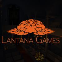 nav_lantana
